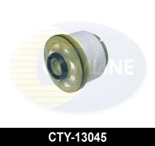 Comline CTY13045 - FILTRO COMBUSTIBLE LEXUS-GS,LS,RX 00->,SC 01->,TOYOTA-COROLL