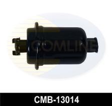 Comline CMB13014 - FILTRO GASOLINA