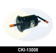 Comline CKI13008 - FILTRO GASOLINA