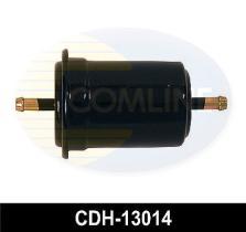 Comline CDH13014