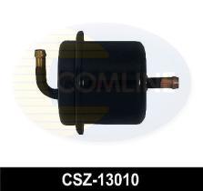 Comline CSZ13010 - FILTRO GASOLINA