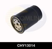 Comline CHY13014 - FILTRO GASOLINA