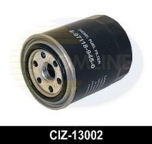 Comline CIZ13002 - FILTRO COMBUSTIBLE