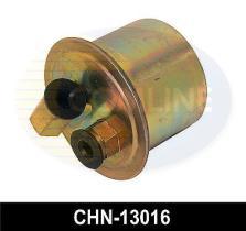 Comline CHN13016 - FILTRO GASOLINA