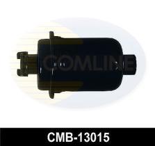 Comline CMB13015 - FILTRO GASOLINA