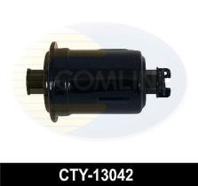 Comline CTY13042 - FILTRO GASOLINA