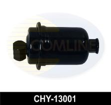 Comline CHY13001 - FILTRO COMBUSTIBLE