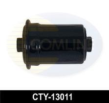 Comline CTY13011 - FILTRO GASOLINA
