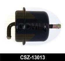 Comline CSZ13013 - FILTRO COMBUSTIBLE SUZUKI-ALTO III 94->