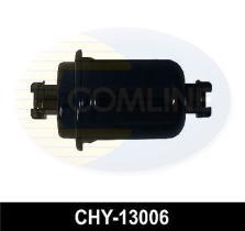 Comline CHY13006 - FILTRO GASOLINA