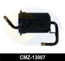Comline CMZ13007 - FILTRO GASOLINA