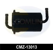 Comline CMZ13013 - FILTRO COMBUSTIBLE