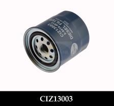 Comline CIZ13003 - FILTRO COMBUSTIBLE ISUZU-TROOPER 00->,OPEL-MONTEREY 98->