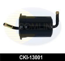 Comline CKI13001 - FILTRO GASOLINA