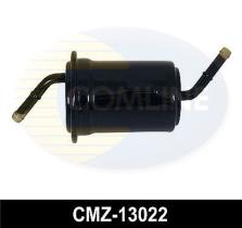 Comline CMZ13022 - FILTRO GASOLINA