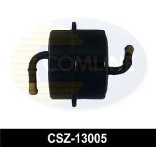 Comline CSZ13005 - FILTRO COMBUSTIBLE SUZUKI-SUPER CARRY BUS-99