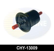Comline CHY13009 - FILTRO GASOLINA