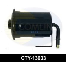 Comline CTY13033 - FILTRO COMBUSTIBLE TOYOTA-HIACE 01->