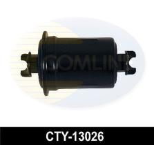 Comline CTY13026 - FILTRO COMBUSTIBLE TOYOTA-PICNIC 01->