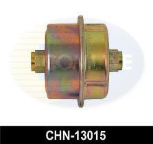 Comline CHN13015 - FILTRO GASOLINA