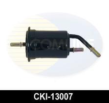 Comline CKI13007 - FILTRO COMBUSTIBLE