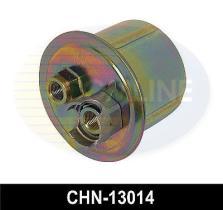 Comline CHN13014 - FILTRO COMBUSTIBLE