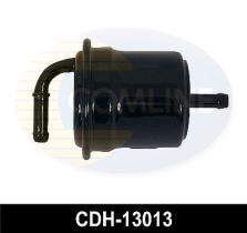 Comline CDH13013