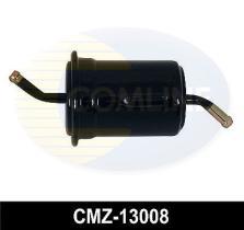 Comline CMZ13008 - FILTRO GASOLINA