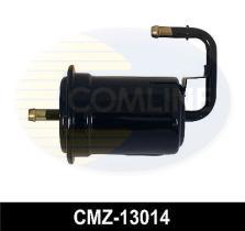 Comline CMZ13014 - FILTRO GASOLINA