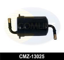 Comline CMZ13025 - FILTRO COMBUSTIBLE