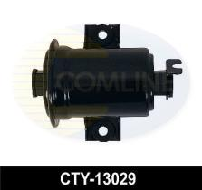 Comline CTY13029 - FILTRO COMBUSTIBLE