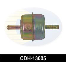 Comline CDH13005 - FILTRO COMBUSTIBLE