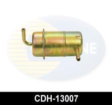 Comline CDH13007