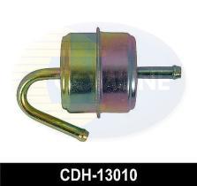 Comline CDH13010