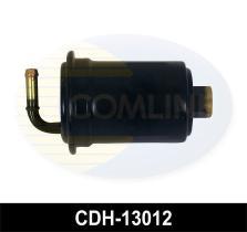 Comline CDH13012 - FILTRO COMBUSTIBLE