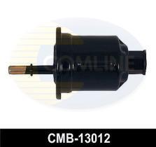 Comline CMB13012 - FILTRO COMBUSTIBLE