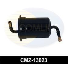 Comline CMZ13023 - FILTRO GASOLINA