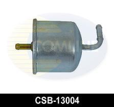 Comline CSB13004 -