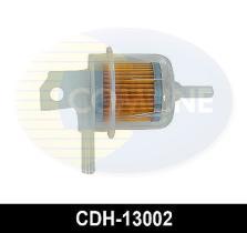 Comline CDH13002
