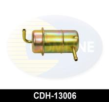 Comline CDH13006 - FILTRO COMBUSTIBLE