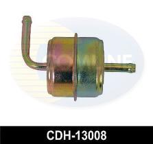 Comline CDH13008