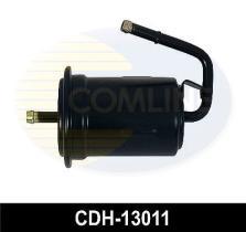 Comline CDH13011