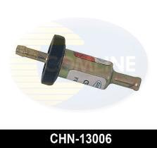 Comline CHN13006