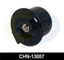Comline CHN13007 - FILTRO COMBUSTIBLE