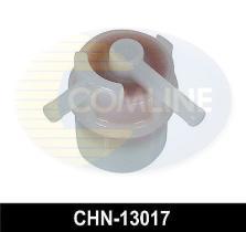 Comline CHN13017 -