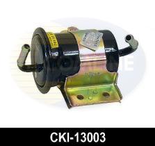 Comline CKI13003 - FILTRO GASOLINA