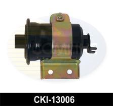 Comline CKI13006 - FILTRO COMBUSTIBLE KIA-CARENS 00->,SHUMA-04
