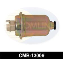 Comline CMB13006 - FILTRO GASOLINA