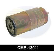 Comline CMB13011 - FILTRO COMBUSTIBLE MITSUBISHI-COLT-00,LANCER-03