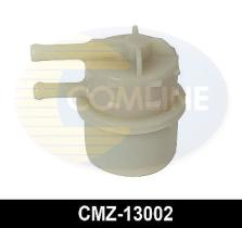 Comline CMZ13002 - FILTRO DE COMBUSTIBLE